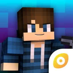 Skins Creator for Minecraft PE