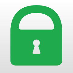 Pocket Secure 1.0