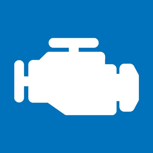 Car Scanner ELM OBD2