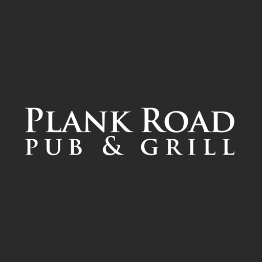 Plank Road Pub and Grill