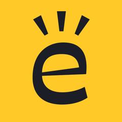 Edmodo: Your Online Classroom