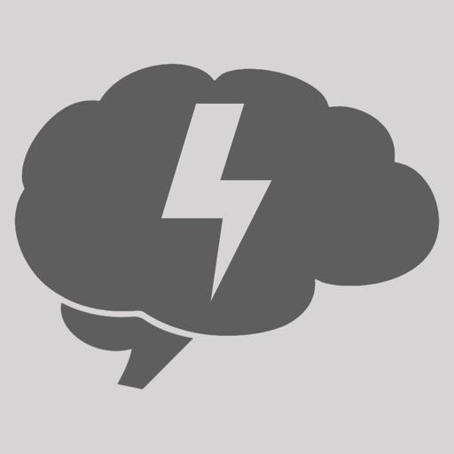 Simple Migraine Tracker