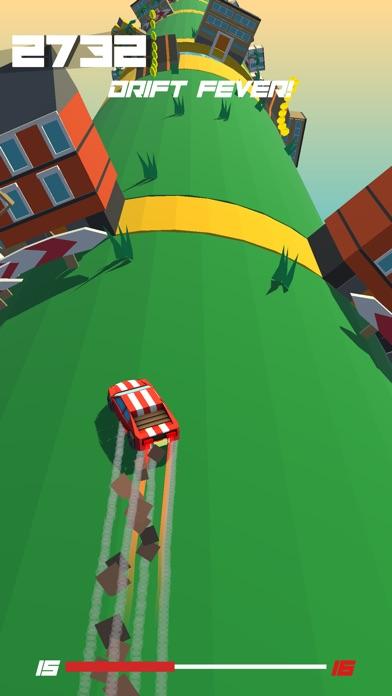 Dodge&Drift screenshot 1