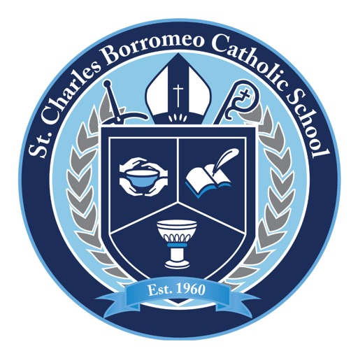St. Charles Borromeo PC
