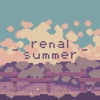 renal summer - iPhoneアプリ