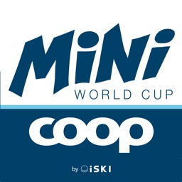 Coop Mini World Cup