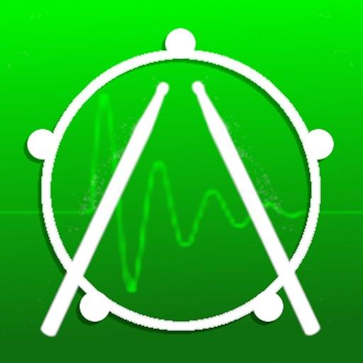 Drummer ITP - Metronome App