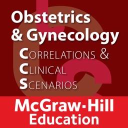 Obstetrics & Gynecology CCS