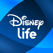 DisneyLife
