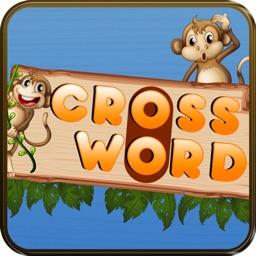 Crossword Legend Puzzle 2020