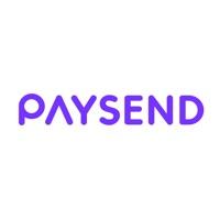 Paysend在线国际汇款