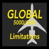 Global 6000 Flashcards Reviews