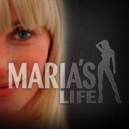 Sexy Maria HD