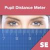 Pupil Distance Meter SE - iPhoneアプリ