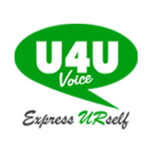U4U Voice
