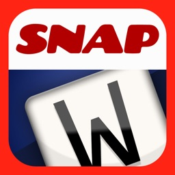 Snap Cheats - for Wordfeud