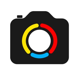 Expodo - Easy Camera Control