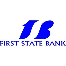 FirstStateBk Mobile