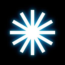 Ícone do app NeuralCam - Night Mode Camera