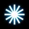 App Icon for NeuralCam - Night Mode Camera App in Slovenia App Store