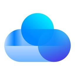 Stratus App