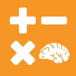 Mental Math - Making math fun