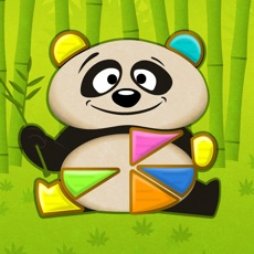 Activities of JoJoo Puzzle