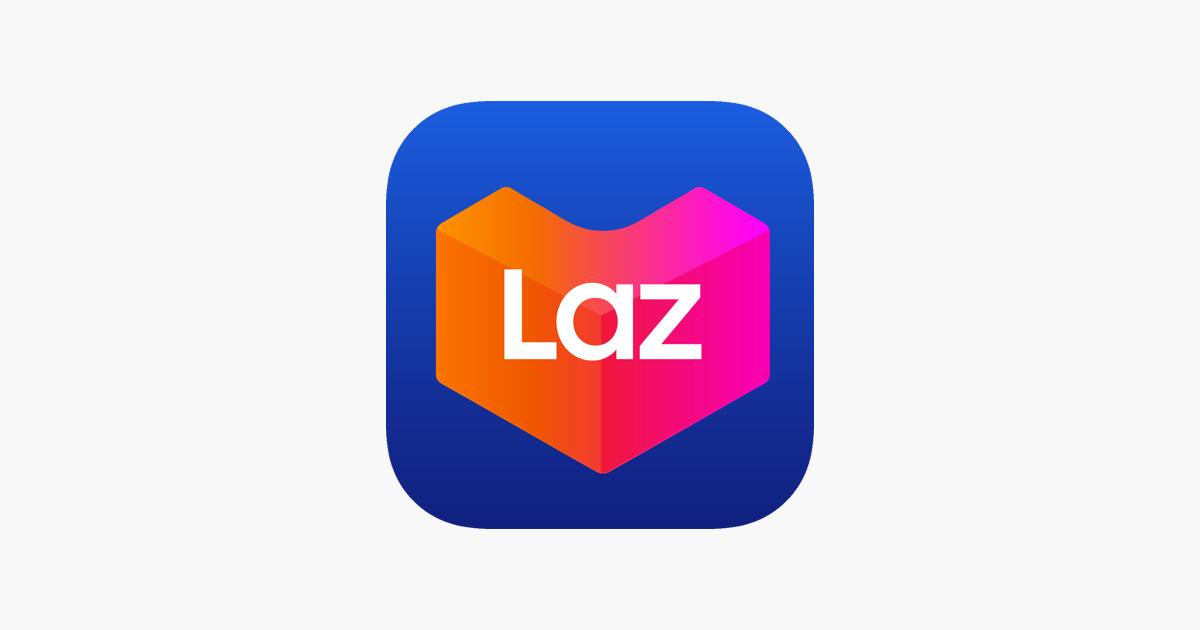 Lazada Belanja Online 1 Di App Store