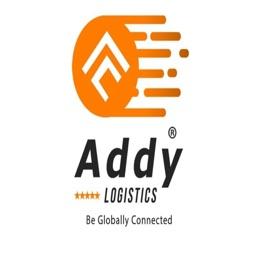 AddyLogistics