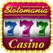 Slotomania™ Vegas Casino Slots Hack Online Generator