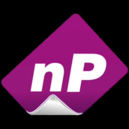 netPrint - редактор фотокниг