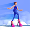 App Icon for High Heels! App in United States IOS App Store