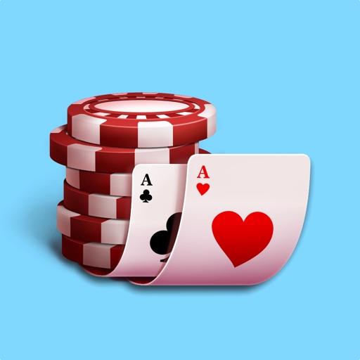 Preflop+ : Poker Range Tool