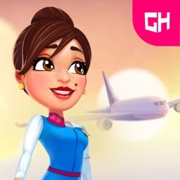 Amber's Airline - High Hopes
