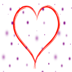 Love Forever Stickers - Stickers app