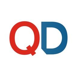 QD256 -IT硬件产品交易服务平台