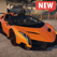 GTA 5 City Mode