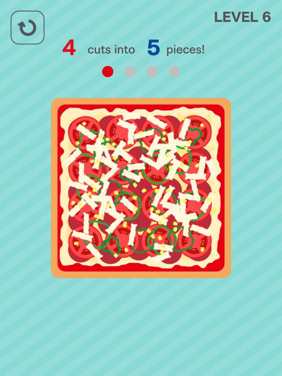 Share Pizza screenshot 9