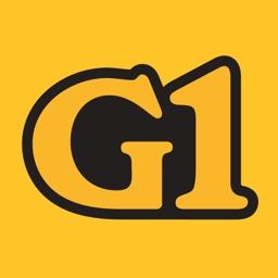 Golden 1 Mobile