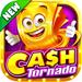 Cash Tornado Slots - Casino Hack Online Generator