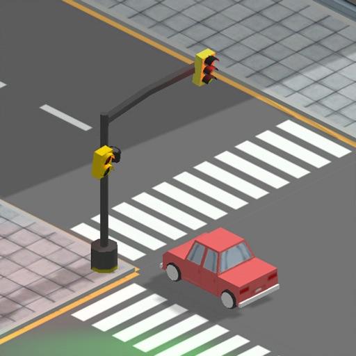Street Light - Madness