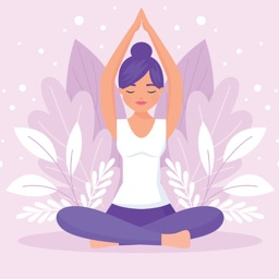 Yoga for Beginners | Yoga Pose