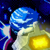 Galaxy Rambler