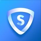 SkyVPN - Best VPN Proxy Shield icon