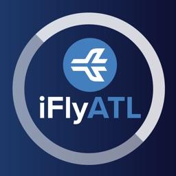 iFLYATL: Atlanta Airport App