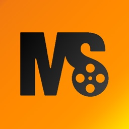 Movie Show