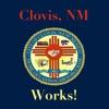 Clovis NM Works!