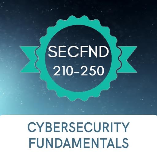 SECFND 210-250 Exam