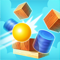App Icon for Knock Balls! App in United States IOS App Store
