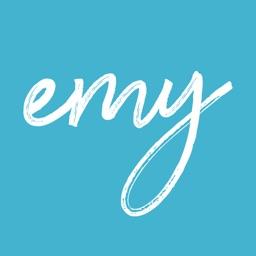 Emy - Medical Kegel exercises